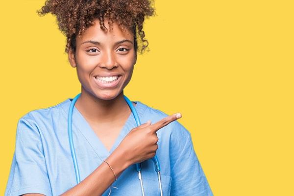 about pcns prestige concierge nursing services Tennessee
